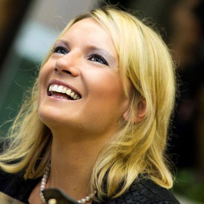 Raffaella Marchini