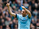 Lampard, Shearer, Hasselbaink, Gerrard et Beckham: les artilleurs de Premier League