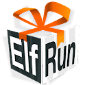 Orange Elf Run