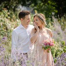 Wedding photographer Pavel Litvak (weitwinkel). Photo of 21.10.2015