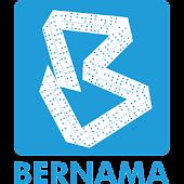 BERNAMA Mobile
