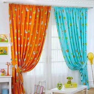 ... Curtain Design Ideas 2017- screenshot thumbnail