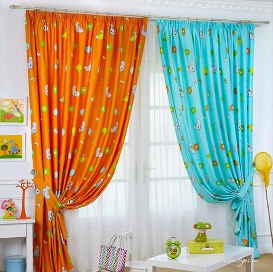Curtain Design Ideas 2017 - Android Apps on Google Play