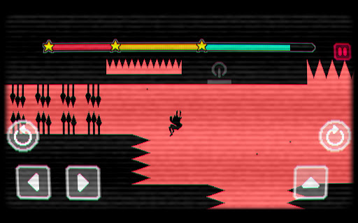 Escape Hero android2mod screenshots 12