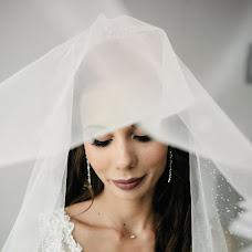 Wedding photographer Kirill Vagau (kirillvagau). Photo of 12.12.2018