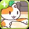 貓拳超人 file APK Free for PC, smart TV Download