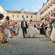 Wedding photographer Jean Kanoyev (kanoyev). Photo of 13.09.2016