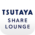 TSUTAYA SHARE LOUNGE