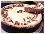 Kahluah Cheese Cake