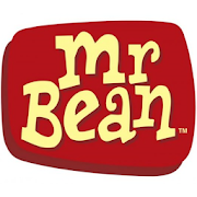 Free Mr Bean (Cartoons) APK for Windows 8