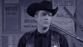 The Gunslinger thumbnail