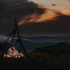 Wedding photographer Lukáš Molnár (molnar11). Photo of 15.07.2018