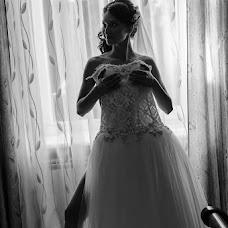 Wedding photographer Sergey Derkach (krepysh). Photo of 11.10.2013