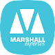 Download Marshall Expertos For PC Windows and Mac