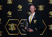 Reigning Mzansi Super League Impact Player of the Year Rassie van der Dussen hopes the Proteas can dish out performances in the T20 series against India to inspire people back in South Africa.
