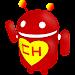 Ditados do Chapolin icon