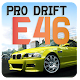 Sports in City E46 m3 Muscle Driving Simulator 18 (game)