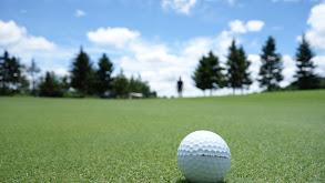 KPMG Women's PGA Championship News Conference thumbnail