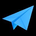 CheckInA Flight - Book Checkin icon