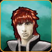 Ragnaroth RPG Free