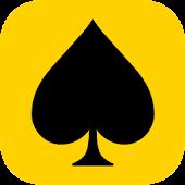 Spades * Best Card Game Mod