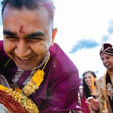 Wedding photographer Zohaib Ali (zohaibali). Photo of 16.07.2015