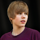 Justin Bieber News for PC-Windows 7,8,10 and Mac