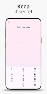 App Period Tracker Flo. Ovulation Calendar & Pregnancy APK for Windows Phone