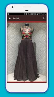 Designer Gowns 2017 - náhled
