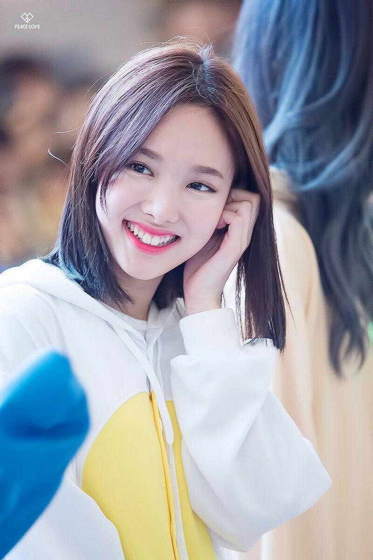 nayeon12