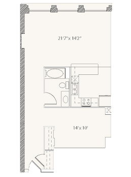 Go to Vangard F Floorplan page.