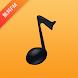無料音楽FM - Free FM、FM連続再生、無料ミュージックfm、今ならダウンロード無料!