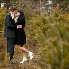 Wedding photographer Aleksandr Bokhan (SBohan). Photo of 03.02.2015