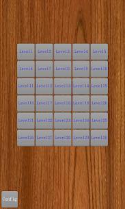 3D Domino Toppling 3
