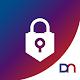DN Vynamic Security APK