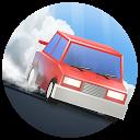 Drifty Car APK