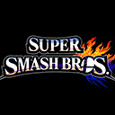 Super Smash Bros Wallpapers New Tab Theme Icon
