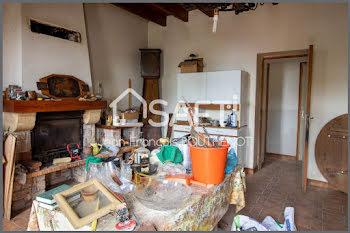 maison à Saffré (44)