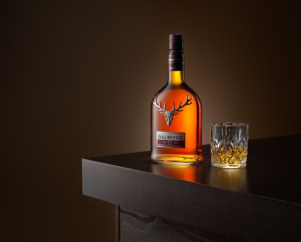 most-expensive-alcohol-liquors-62-Year-Old_Dalmore_Scotch_Whisky