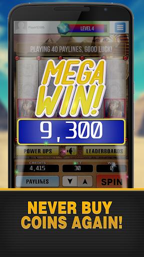Pharaoh's Slots | Slot Machine  {cheat|hack|gameplay|apk mod|resources generator} 2
