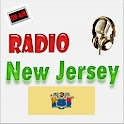 New Jersey Radio Stations icon