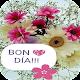 BON DIA! Download for PC Windows 10/8/7