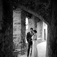 Wedding photographer Branko Kozlina (Branko). Photo of 11.12.2017