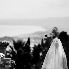 Wedding photographer Nunzio Bruno (nunziobruno). Photo of 09.09.2017