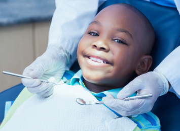 kid_in_dental_chair