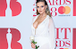 Perrie Edwards wants to be TV talent show judge