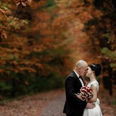 Wedding photographer Vadim Kaminskiy (steineranden). Photo of 12.07.2018