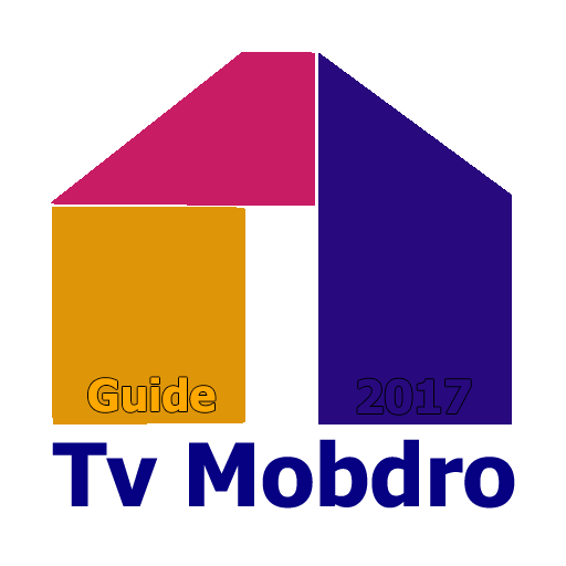 Download Free Mobdro TV New Guide Google Play softwares