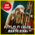 DJ Pi Pi Pi Calon Mantu Remix Mp3 icon