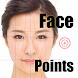 Face Points 体験版